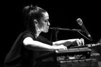 LENKA DUSILOVÁ - koncert / vstupenky v prodeji