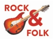 Rock a kolem - Efendi