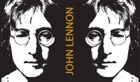 VZPOMÍNKA NA JOHNA LENNONA - COME BEATLE TOGETHER, koncert