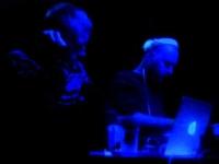 WHATEVER MUSIC NIGHT - Jézza&Zjook
