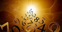 Karmická numerologie - přednáška