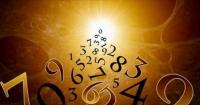 Ucelený kurz karmické numerologie
