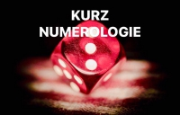 Kurz numerologie
