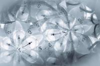 Kurz karmické numerologie