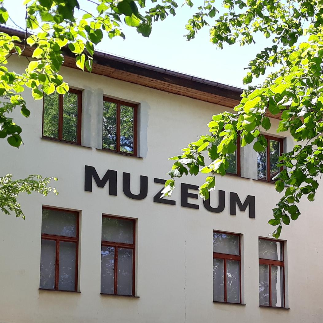 Mezinárodní den muzeí v Kladně