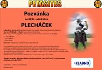 PLECHÁČEK - rekreační triatlon