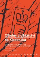Výstava Cihelny a cihlářství na Kladensku