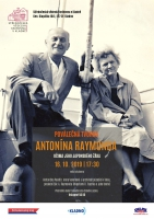 Poválečná tvorba Antonína Raymonda očima jeho japonského žáka