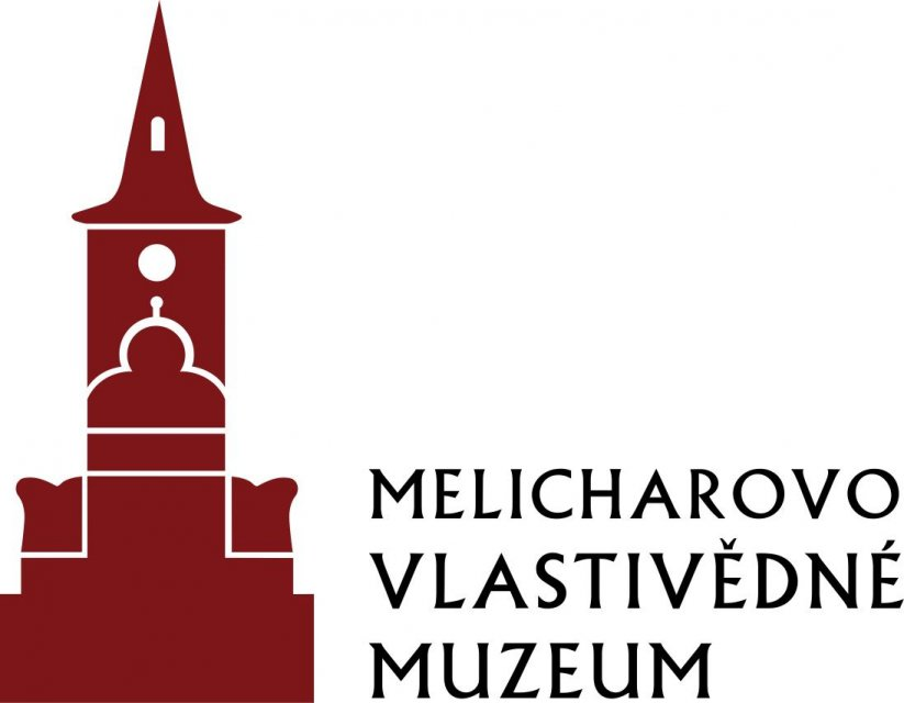 Melicharovo vlastivědné muzeum v Unhošti
