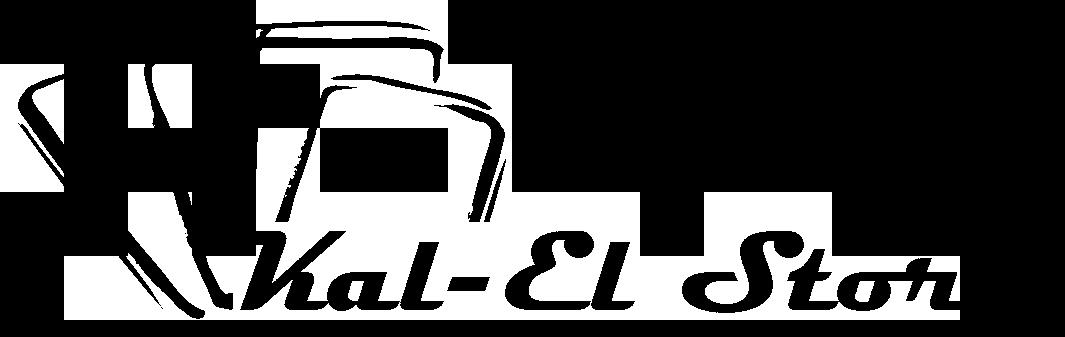 Kal-El Store