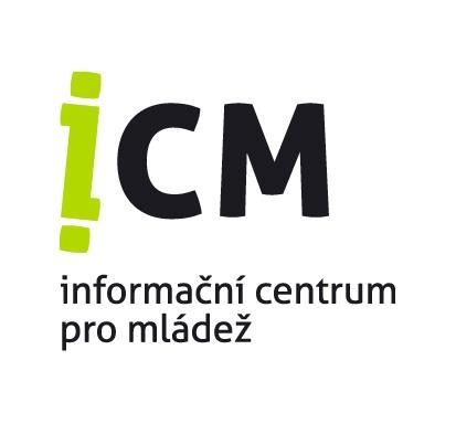Informační centrum pro mládež Kladno