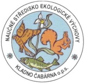 NSEV Kladno-Čabárna, o.p.s.