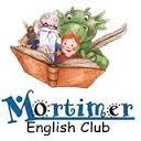 Mortimer English Club Slaný