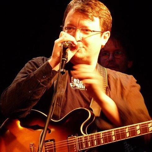 Filip Zoubek