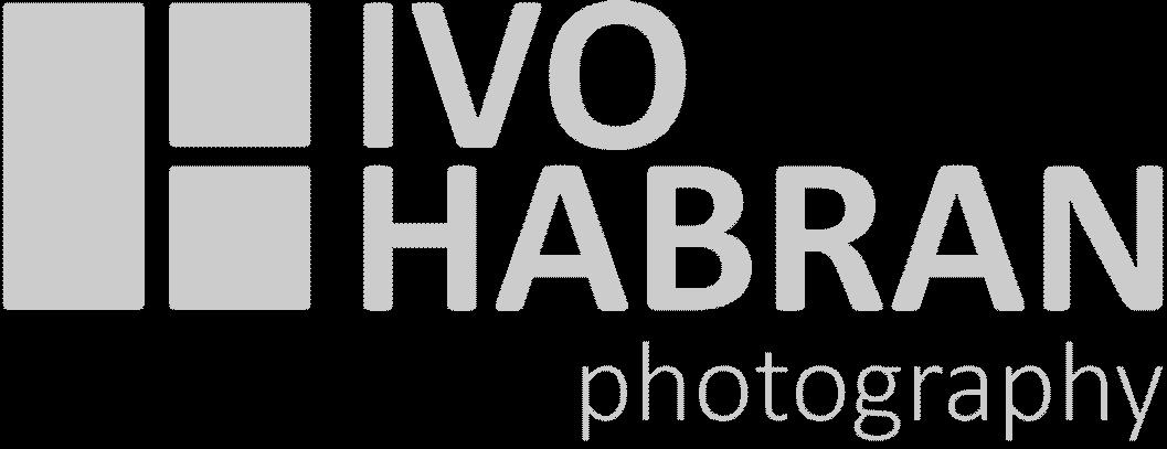 Ivo Habran